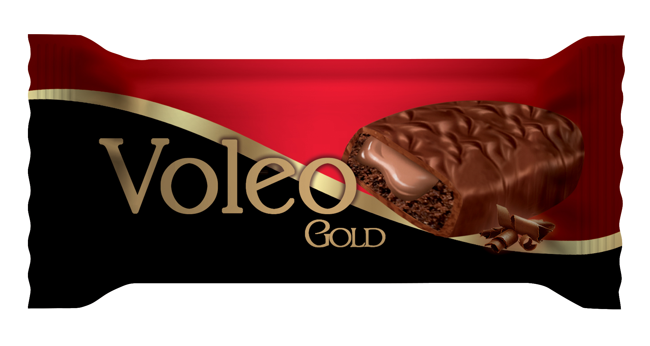 Voleo Gold