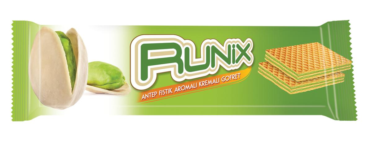 Runix