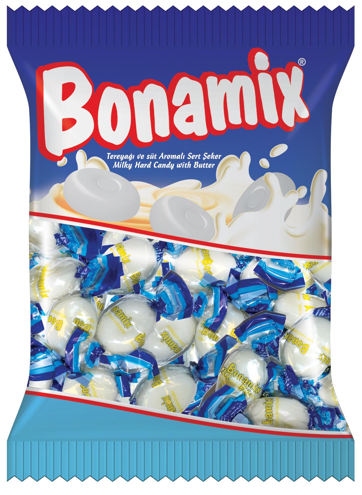 Bonamix