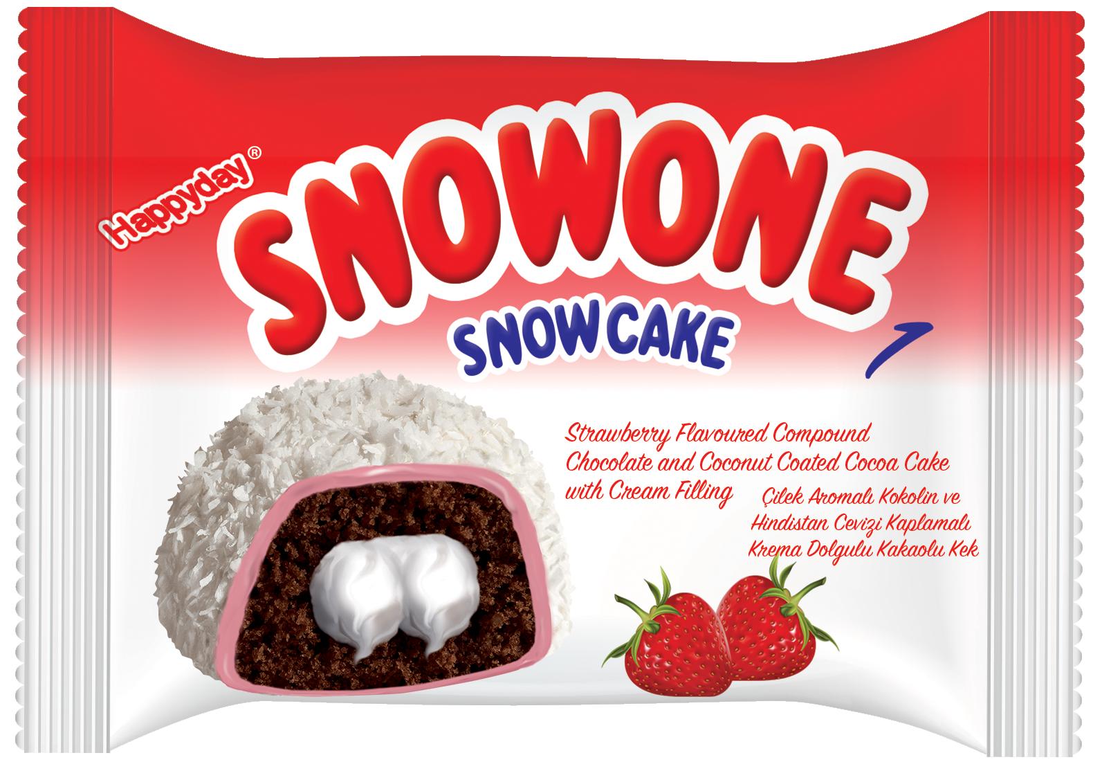 SNOWONE1