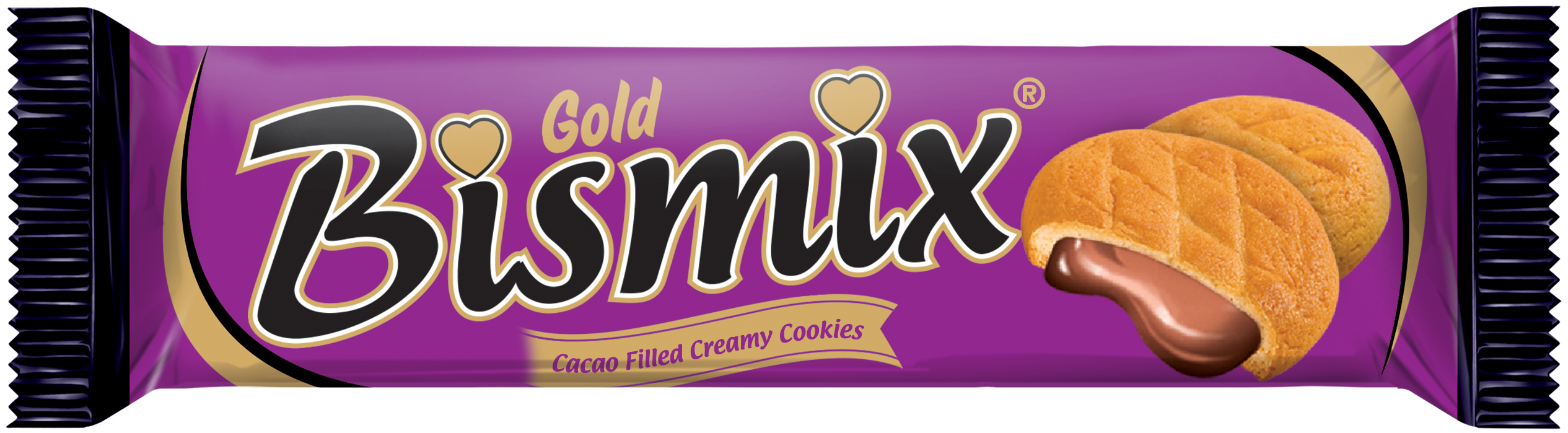Bismix