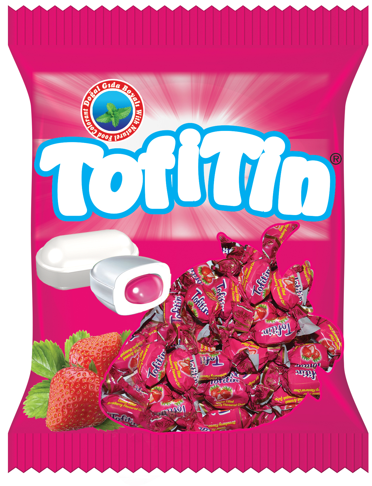 Tofitin